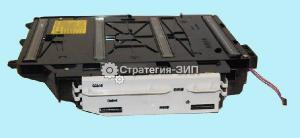 RM2-6545, RM2-6545-010CN Блок лазера HP Color LaserJet Enterprise M552, M553, MFP M577